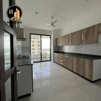 APARTMENT FOR RENT IN UPANGA image 7