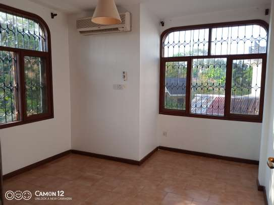 3bdrm house for rent in masaki peninsula image 6