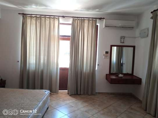 3bdrm Apartment for rent in masaki image 6