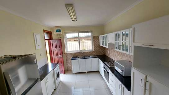 FURNISHED DUPLEX APPARTMENT FOR RENT image 7