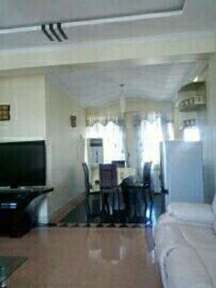 2bdrms serviced Apartiment for rent located at Mikocheni opposite regency pack hotel image 4