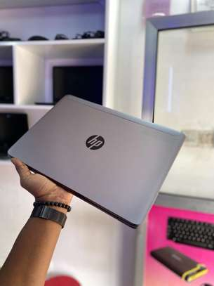 Hp EliteBook Folio 1040 G2 image 1