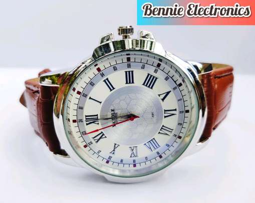 Watches image 3