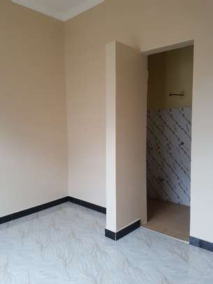 HOUSE FOR SALE OYSTERBAY DODOMA image 12