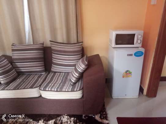 Apartment for Rent at Mikochen one bedroom for usd 400 image 9