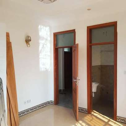 APARTMENT FOR RENT - MWENGE TRA image 3