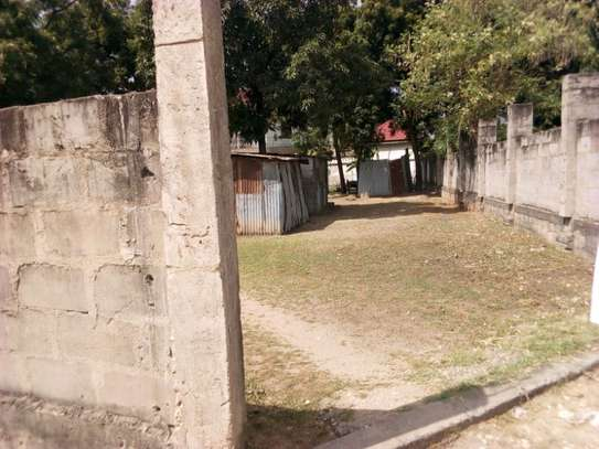 plot 2000sqm at mbezi beach tsh 200milion image 11