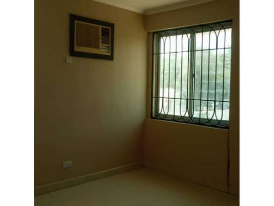 2bed apartment at oyster bay $550pm image 14