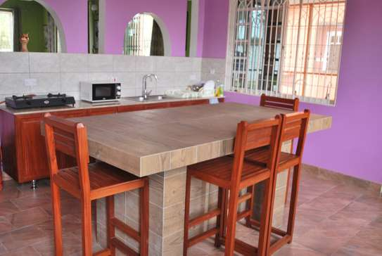3 Bedroom Stand Alone in Mbezi Beach image 5