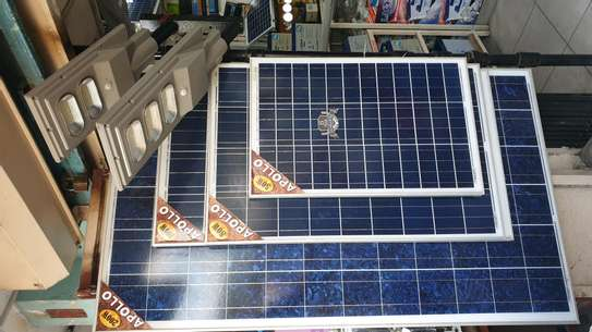 SOLAR PANNELS ALL SIZE AVAILABLE