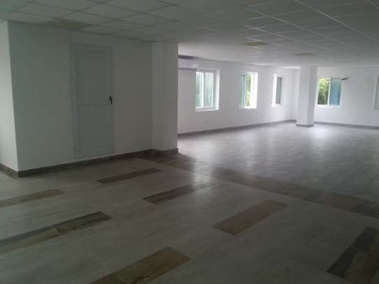 40, 70, 120, 250 Square Meters New Offices For Rent In Oysterbay image 8