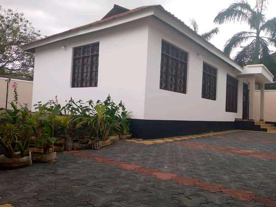 House for rent at bahari beach image 5