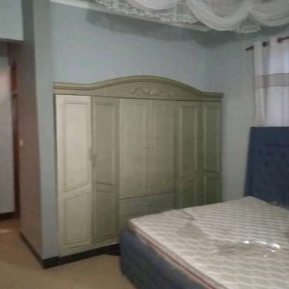 House for rent at Kimara korogwe image 15