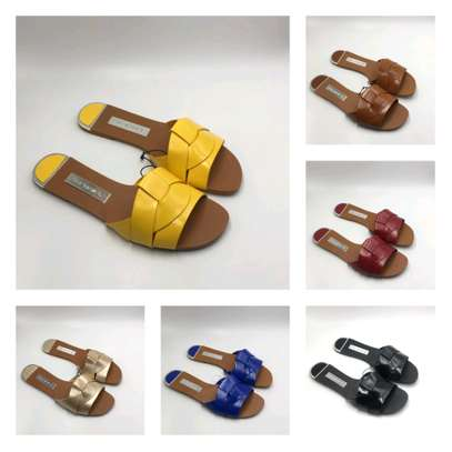 Awesome Women's Sandals