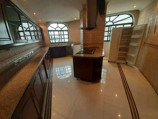 2 BEDROOM APARTMENT FOR RENT image 8