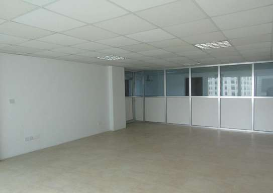 Small and Medium Size Commercial / Office Space in Kisutu - Posta image 4