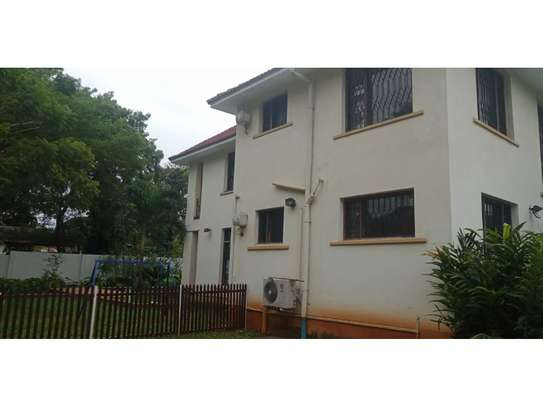 4bed room house for rent at oyster bay $4000pm j image 11