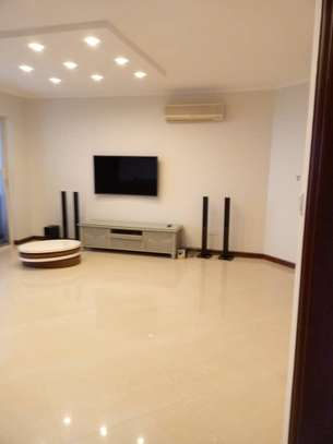 3 bed room apartment fully ferniture  for rent masaki image 10