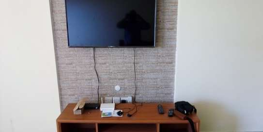 SPECIOUS 3 BEDROOMS FULLY FURNISHED FOR RENT AT UPANGA image 3