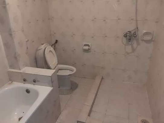 3 Bedroom Unfurnished Standalone House in Masaki image 11
