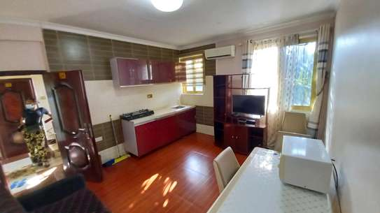 1bhk apartment furnished for rent at OYSTERBAY image 3
