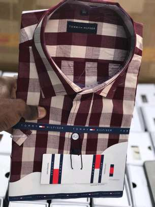 Quality shirts available image 3