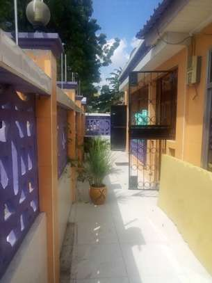 Two bedrooms house for rent in Magomeni Makanya image 4