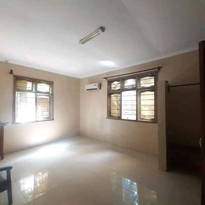 HOUSE FOR RENT STAND ALONE image 3