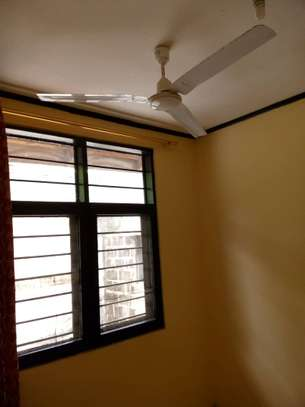 2bed house for rent at mikocheni b  good location image 11