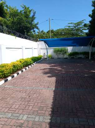 4 BEDROOMS HOUSE- MASAKI FOR $1200 image 1