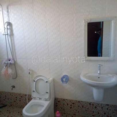 BEAUTY HOUSE FOR RENT STAND ALONE image 6
