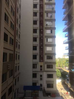 3 bedrooms apartments full furnished ( UPANGA ) for rent image 7