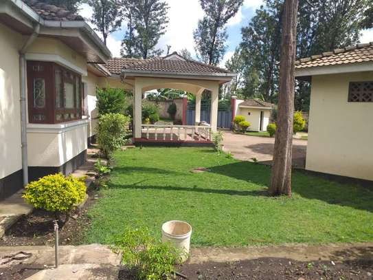 3BEDROOMS NICE HOUSE AT SAKINA FOR RENT