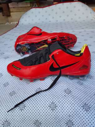 Football Cleats and Trainers image 3