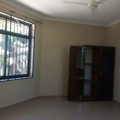 2 Bedrooms Apartment Mbezi  Beach image 2