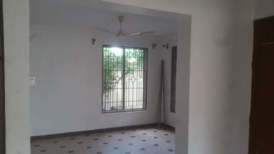 3 bedrooms apartment at kinondoni image 7