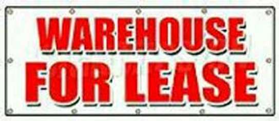 RENT OUR 1300 SQUARE METERS WAREHOUSE CLOSE TO TAZARA JUNCTION