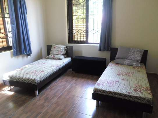 Fully Furnished Houses for Rent in Mbezi Beach,Dar image 6