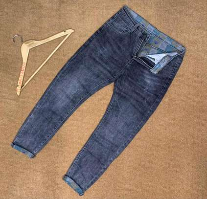 Quality jeans image 6