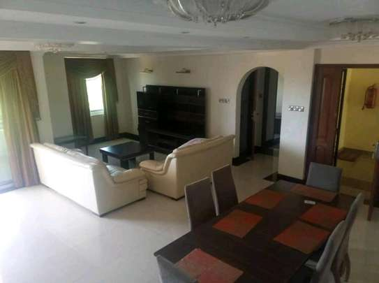 PENTHOUSE (FULLY FURNISHED 3BHK EN-SUITE)for SALE image 6