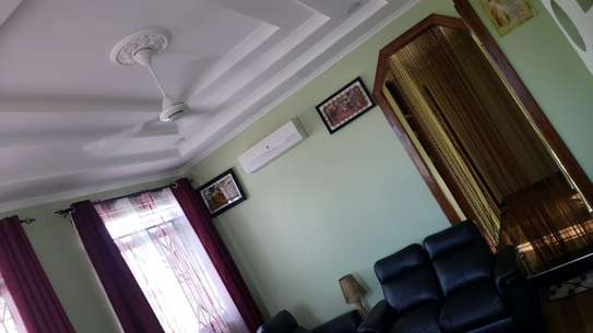4Bedrooms For Sale At MADALE image 4