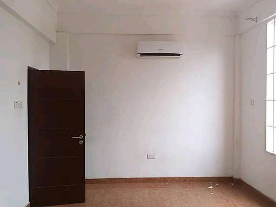 Apartment for rent image 4