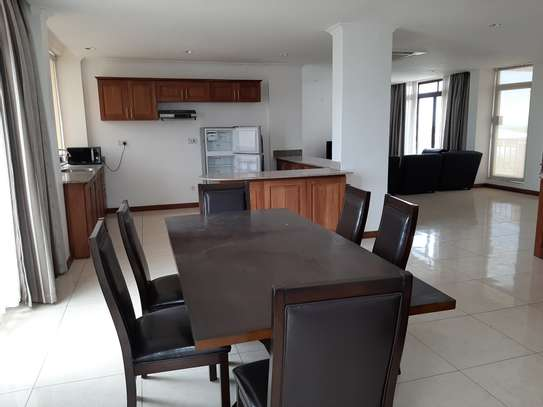 2 Spacious Bedrooms Apartments For Rent In Masaki image 4