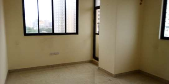 LUXURY 3 BEDROOMS SEMI-FURNISHED FOR RENT AT UPANGA image 4