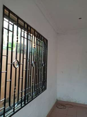 2 bed room villa for rent at sinza image 6