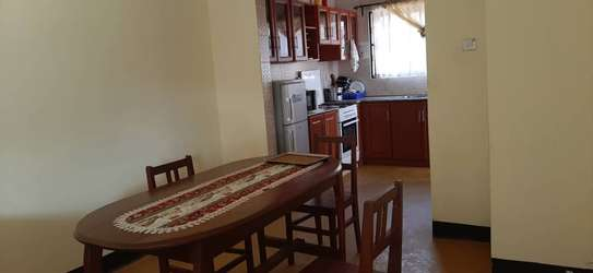 SPACIOUS 2BEDROOMS FULLY FURNISHED FOR RENT AT SAKINA image 5