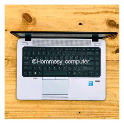 Hp elite book 840 G1 available