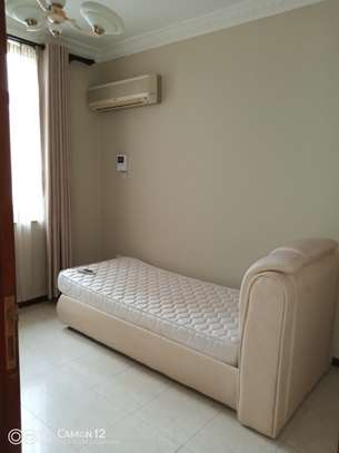 3bdrm Apartment to let in masaki image 7