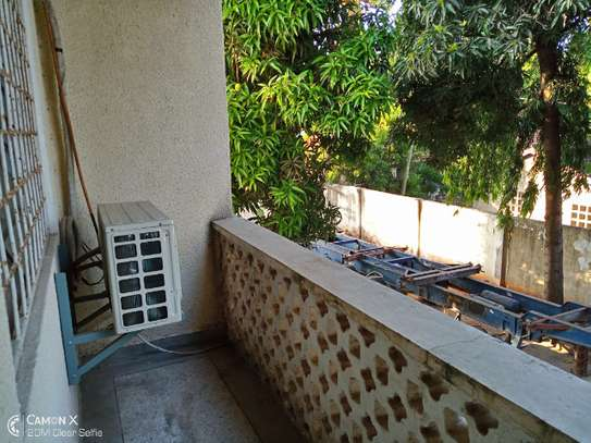 Shared apartment at mikocheni 1bed furnished tsh 500,000 image 10
