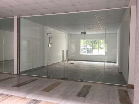 Premium 150sqm Plus Office Space In Oyster Bay image 1